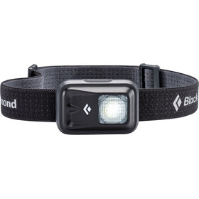 Black Diamond Astro Linterna frontal, black
